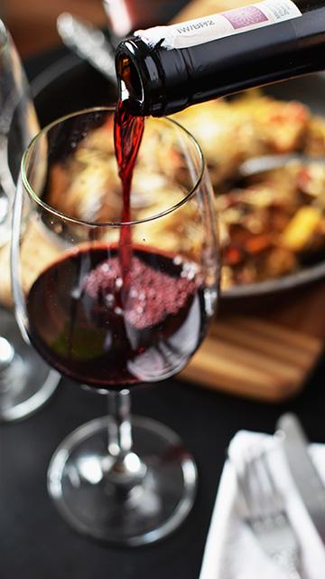 wine-(1)