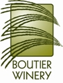Boutier Winery, Vineyards and Events