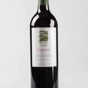 boutier-caberana wine