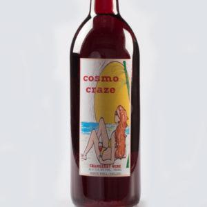 boutier-cosmo-craze-wine