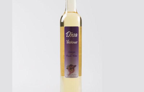 boutier-diva-licious-wine-1