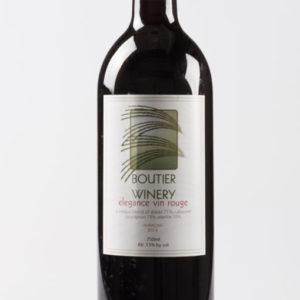 boutier-elegance-vin-rouge-wine