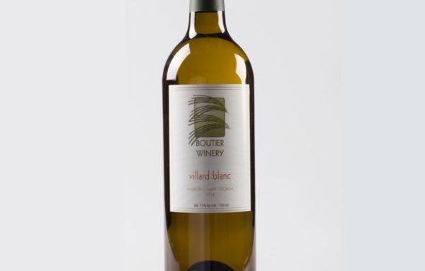 boutier-villard-blanc-wine