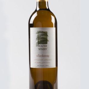 boutier-villardonay-wine