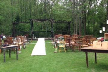 boutier winery wedding location danielsville
