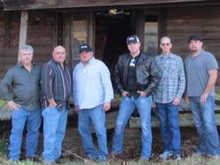 southern impactt band boutier