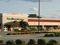 tanger outlet mall places to stay