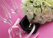 weddings vows, renewal ceremonies